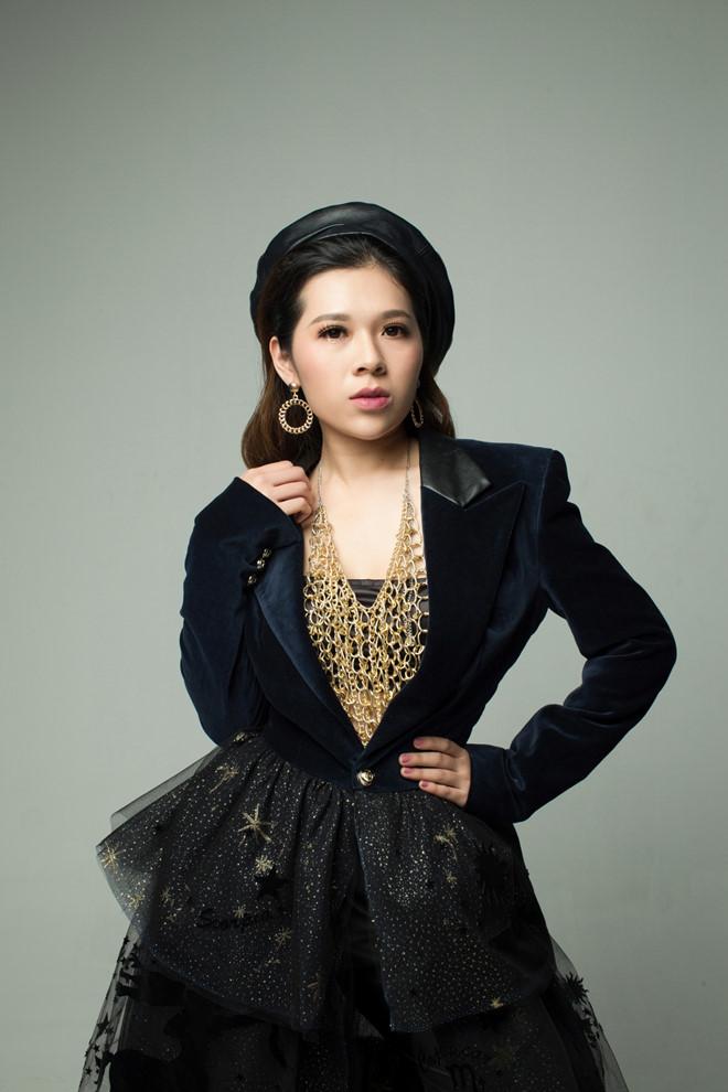 Noo Phước Thịnh, the voice, Kiều Oanh, Lam Trường