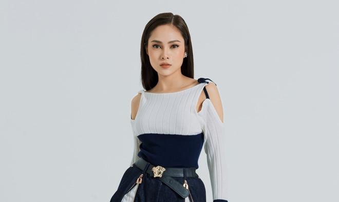 Noo Phước Thịnh, the voice. Hiền Chinh