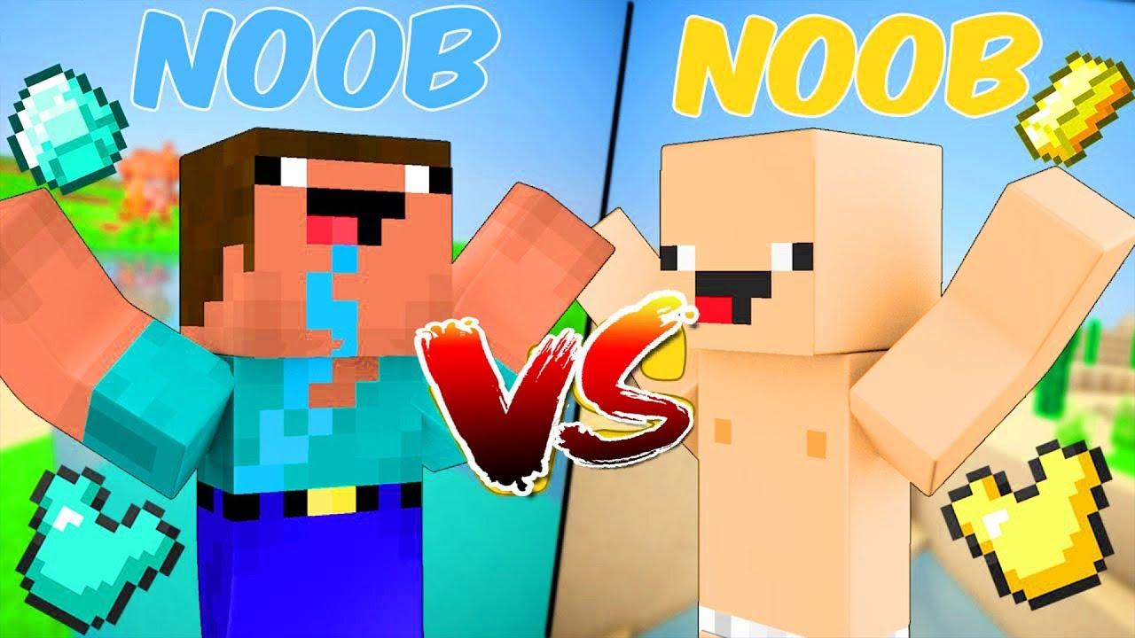 NoobNoob