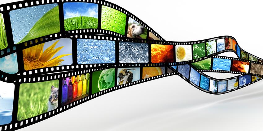 CF là gì, Commercial Film