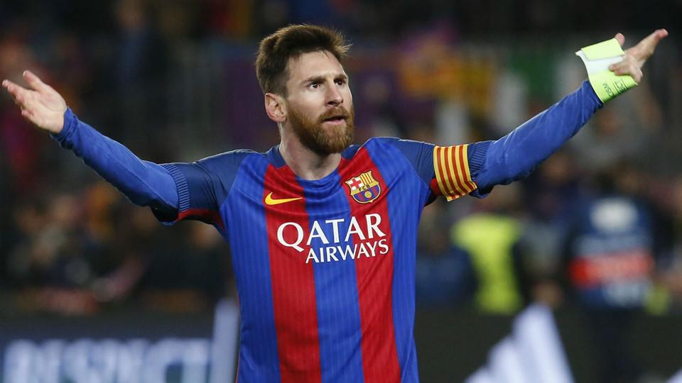 edsheeran, Lionel Messi, 10 nhân vật giải trí kiếm tiền giỏi nhất một năm qua