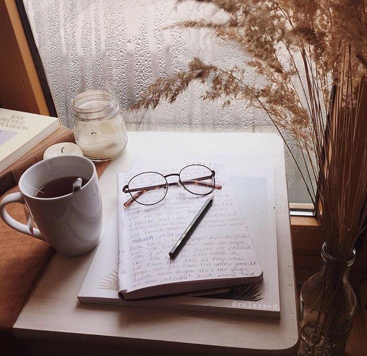 viết lách, blog viết lách