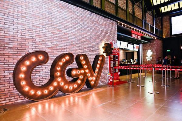 Câu chuyện văn hóa và quyền riêng tư xung quanh phốt CGV tung cảnh nóng của khách