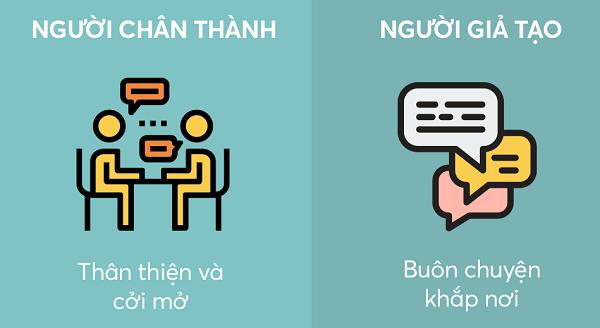 Tiếng Việt khó quá: Chân thành hay trân thành cảm ơn?