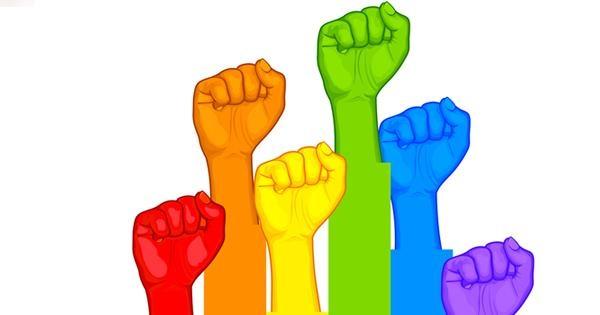 Gei là gì? LGBT, Gay, Les, Bi có ảnh hưởng gì đến gei?