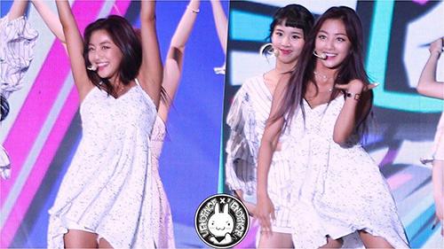 idol-kpop-goi-cam.7