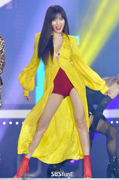 idol-kpop-goi-cam.8