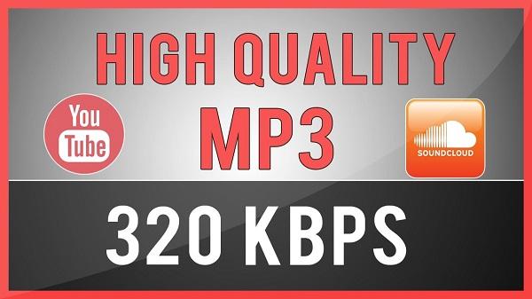 Kbps (Kilobit per second) – Đơn vị đo tốc độ dẫn truyền quốc tế