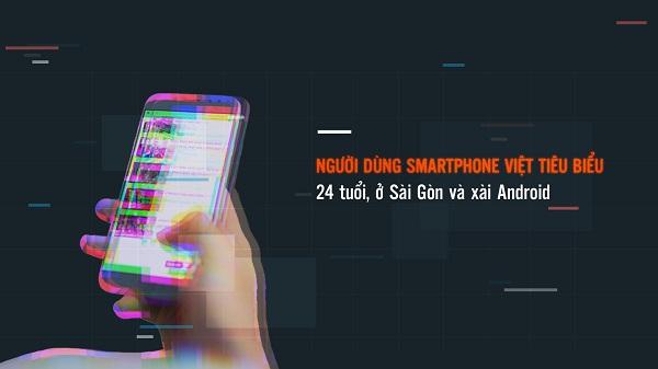 Xài hay sài: Các lỗi chính tả phổ biến nhất của tiếng Việt
