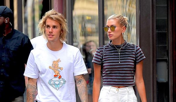 Hot: Justin Bieber và Hailey Baldwin đang gấp rút chuẩn bị cho lễ cưới hoành tráng